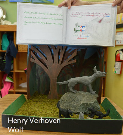 5-8Grade4Projects