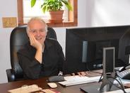 Steve Bennett Administrator Best