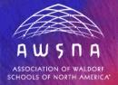 awsna color logo web
