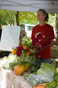 8.21.13.GardenMarket