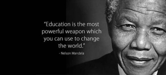 Mandela_website