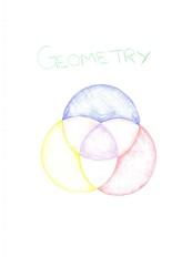 6th grade geometry1 3