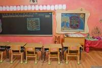 Gr 1 Classroom_5329