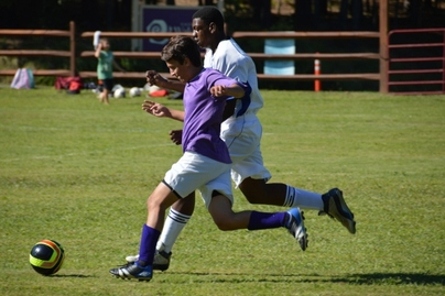 HS Soccer Anthony (640x426)