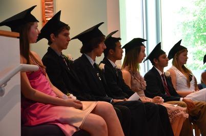 HS Grad Profiles 3