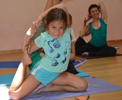 SC Yoga Zari 4