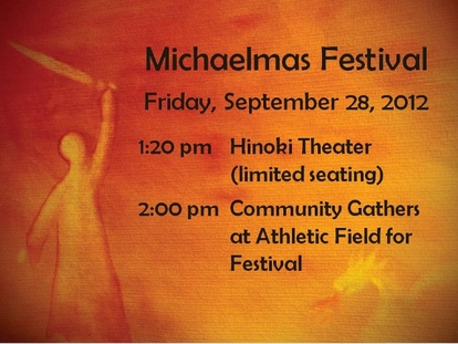 Michaelmas 2012 Flyer (640x480)