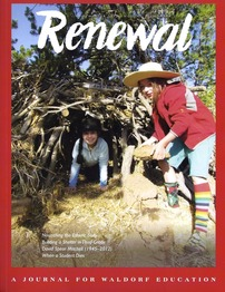 Renewal-cover1