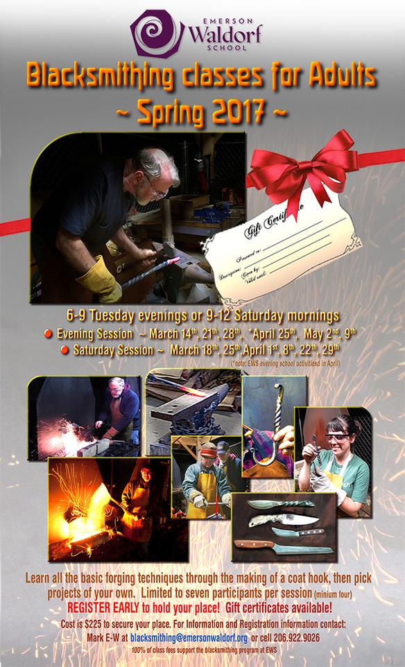 Blacksmithing_Arts__Poster 644x1061pixel_Spring 2017