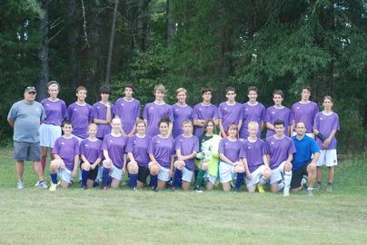 10.30.13HS_Soccer