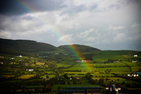 Rainbow-in-Ireland-004
