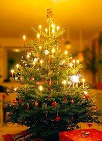 danish-xmas-tree1