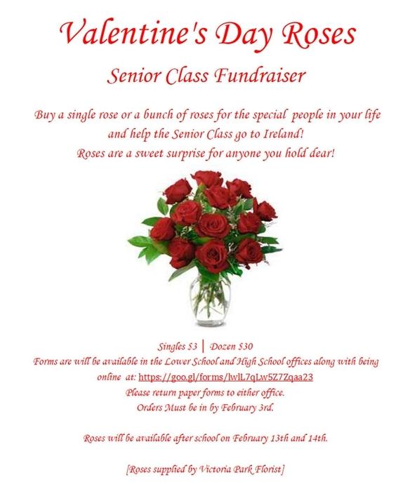 ValentinesFundraiser 3