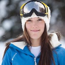 03.12.14Waldorf Alumna in Sochi1