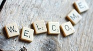 welcome-470x260