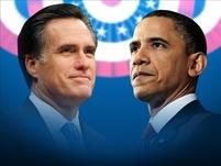 C_Romney_Obama