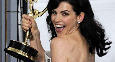 Julianna-Margulies-Wins-Emmy-460x250