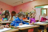 WALDORF_SCHOOL_05_11_2012_4421