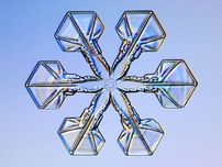 plate-snowflake_9428_600x450