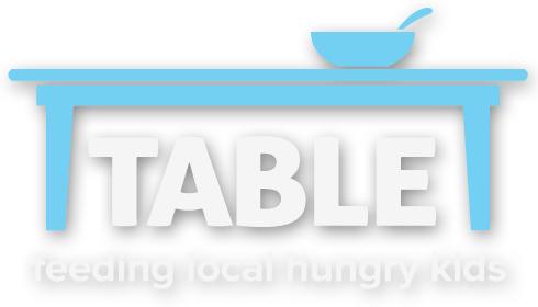 TABLE_logo_2x