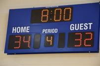 CCALBasketballScoreboard 2
