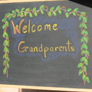 grandparents day 3