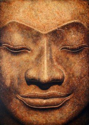 07-smiling-buddha-cambodian-design1