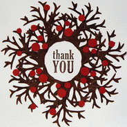 Holiday-Thank-You-Cards_product_main