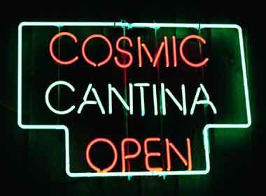 restaurant_cosmic