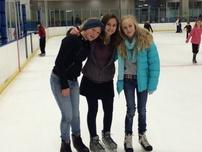 12.18.13PO_Ice_Skating