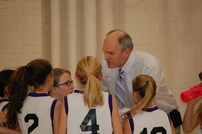 02.12.14MiddleSchoolbasketball1 2