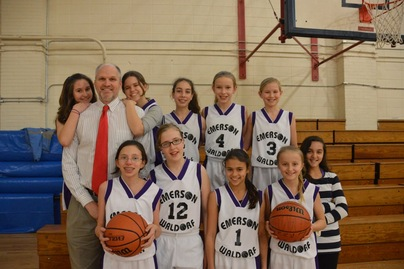 02.12.14MiddleSchoolbasketball3
