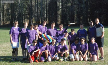 3-27 EWS ultimate spring 2013