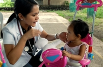 HCCRO_medical-mission-dolls
