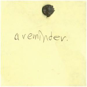 reminder-300x300