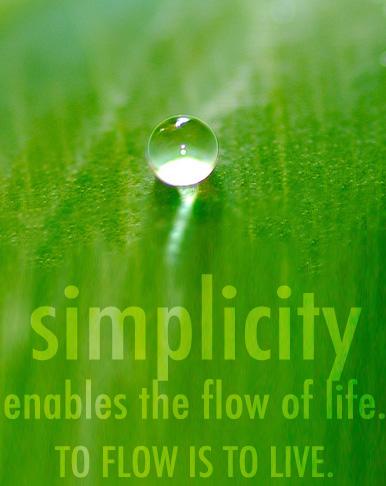 GARDEN_OF_SIMPLICITY_386_X_486