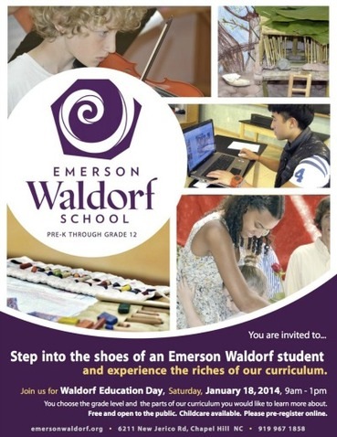 emerson_education_day_2014